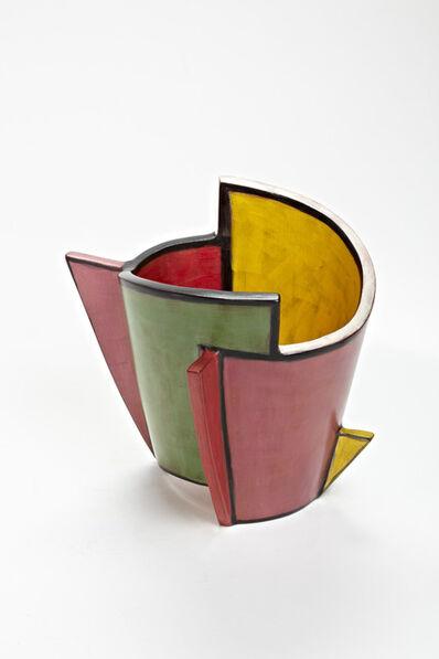 Lidya Buzio, 'XXXVII', 2011