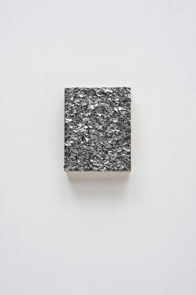 Miquel Mont, 'Untitled', 2010