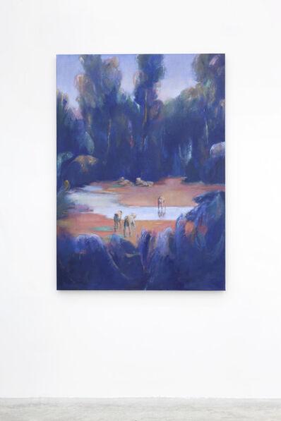 Paul de Flers, 'Untitled ', 2020-2021