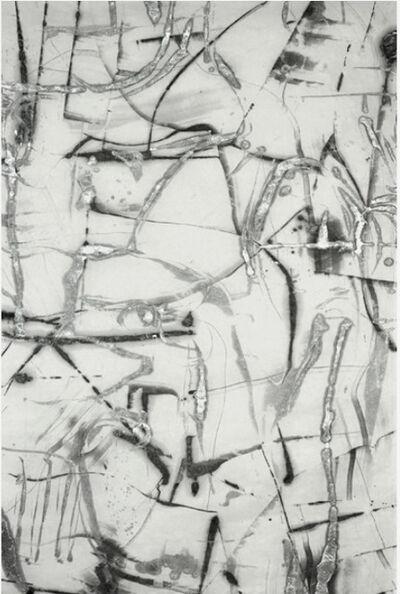 Paula Roland, 'Elusive Path', 2015