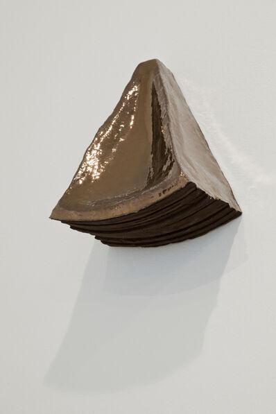 Leunora Salihu, 'Stück', 2016