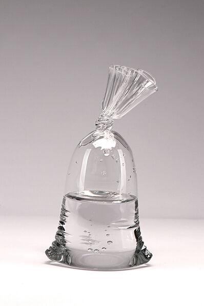 Dylan Martinez, 'Glass Water Bag #1931', 2019