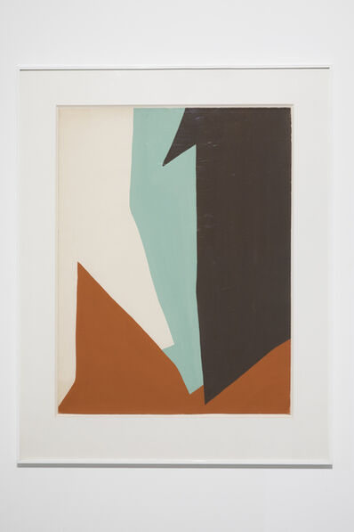 Equipo 57, 'st', 1961