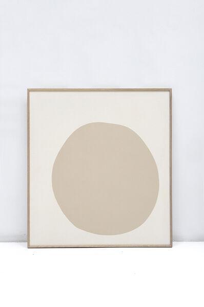 Maru Quiñonero, 'A veces la calma', 2020