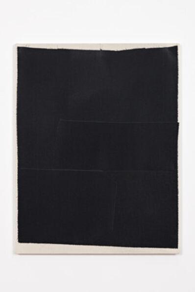 Brad Grievson, 'Shutters IV', 2014