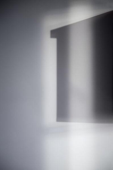 Marta Pujades, 'Untitled (Índex I)', 2017