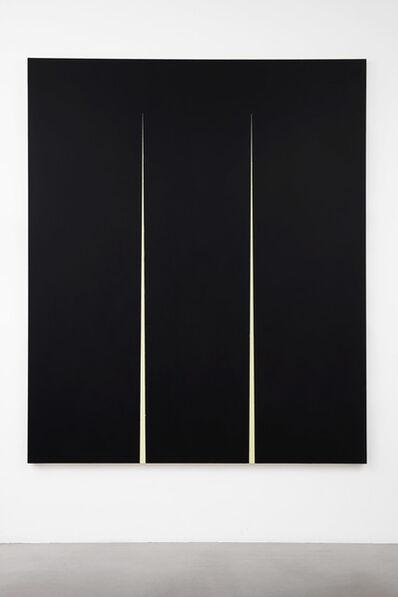 Ann Edholm, 'Lichtzwang', 2018