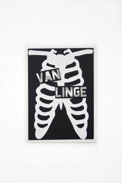 Thomas van Linge, 'Untitled', 2018