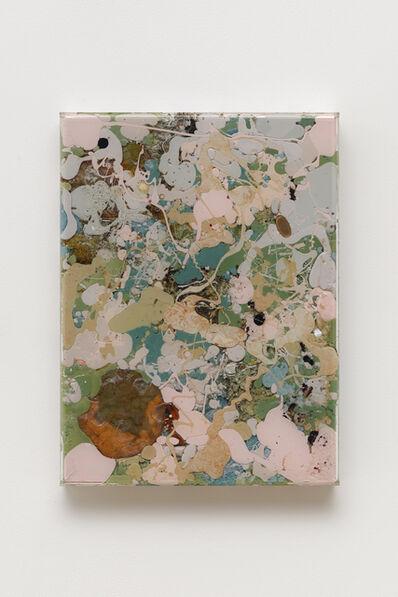 Mimosa Echard, 'A/B20', 2017