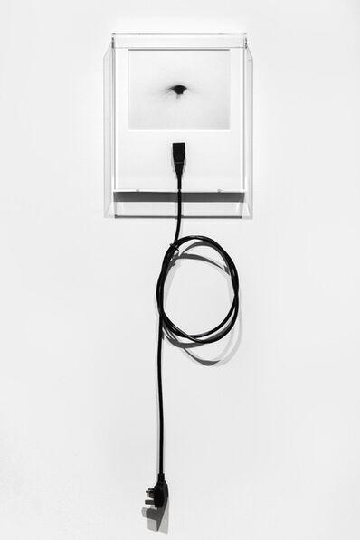 Joseph, Leung Mong Sum, 'Untitled #2 ', 2018