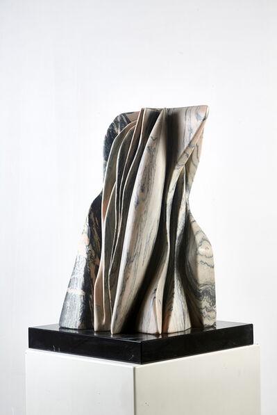Pablo Atchugarry, 'Senza Titolo / Untitled', 1995