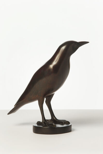 Charles Artus, 'Blackbird ', ca. 1930