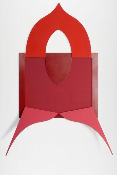 Katsumi Nakai, 'Untitled', 1969