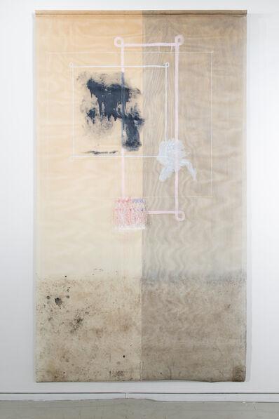 Mark Starling, 'Yin and Yang', 2015