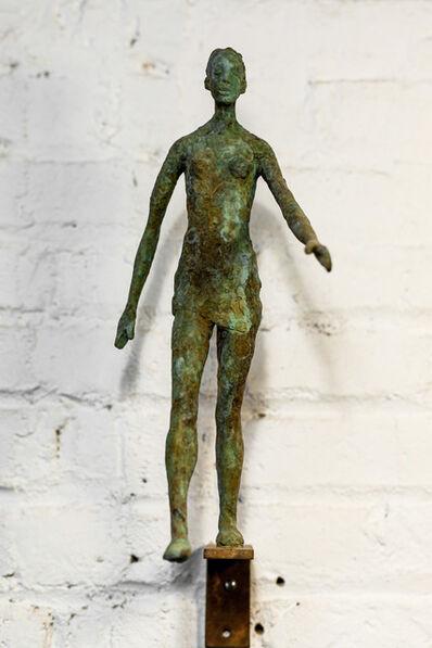 Marta Moreu, 'Step forward', ca. 2020