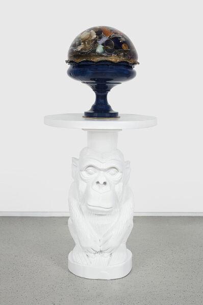 Stephané Edith Conradie, 'herdenking I', 2019