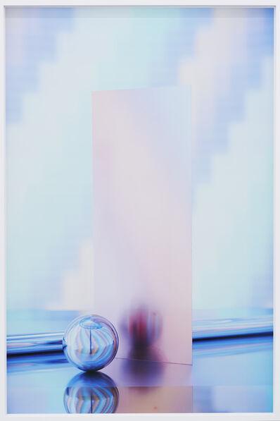 Emil Andersen, 'STUDIO_AUTO_D_100_70_2.8_5_056', 2014