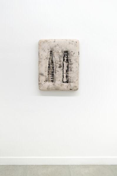 Jens Kothe, 'Winterschachtelhalm / Dutch rush, scouring rush', 2020