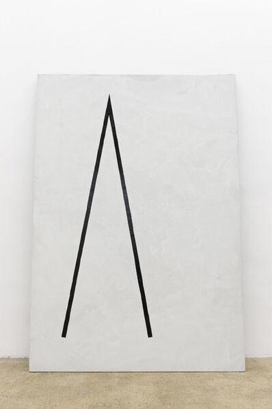 Emilie Ding, 'Archetype IV', 2013