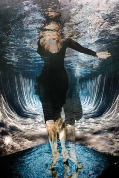 Barbara Cole, 'Sonia's Suite', 2008