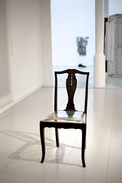 Meta Isaeus-Berlin, 'The Lesson', 2004