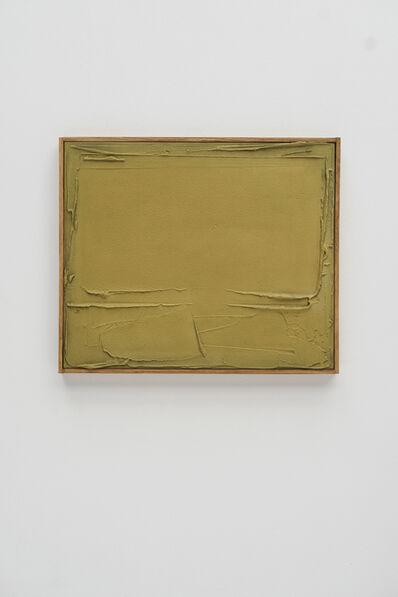 Antonia Ferrer, 'Untitled', 2020