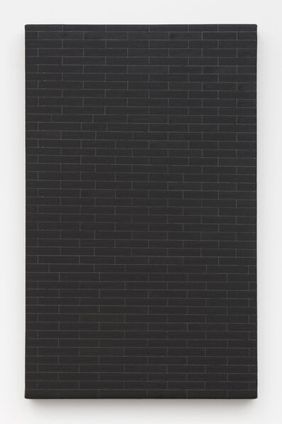 Maria Taniguchi, 'Untitled', 2017