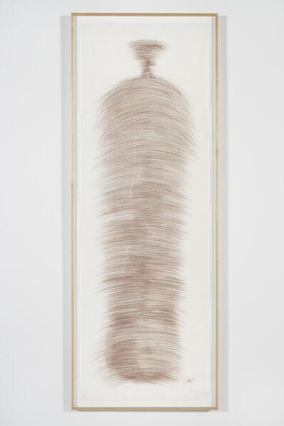 Tunga, 'Untitled', 2000