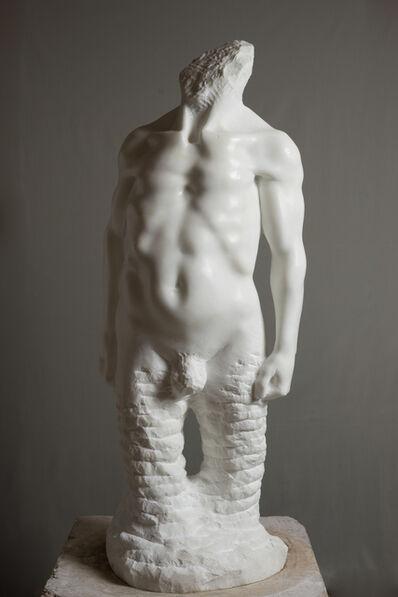 Alex Rane, 'Gestalt', 2018