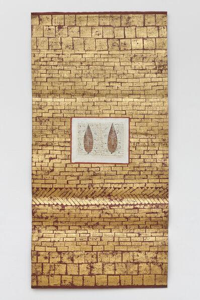 Greta Schödl, 'Untitled', ca. 1990