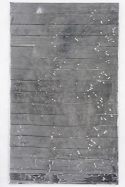 Koen Delaere, 'StrangeBreedRiverGirlsMiseryIndex', 2017