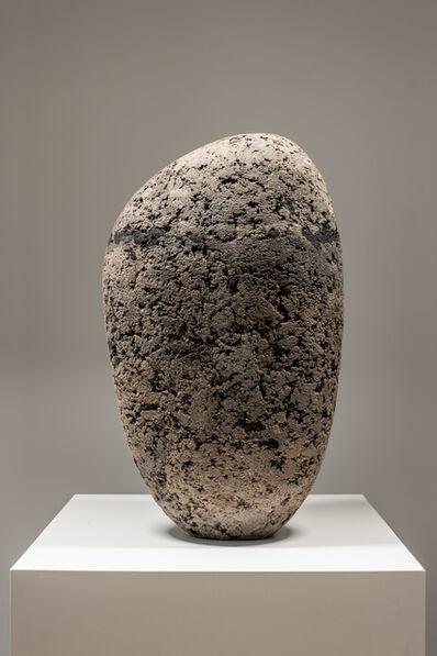 Domingos Tótora, 'Sculpture 03', 2019