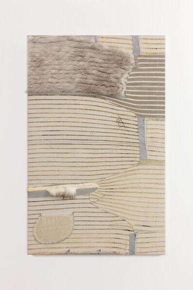 Simon Fujiwara, 'Fabulous Beasts (Orientesque)', 2018