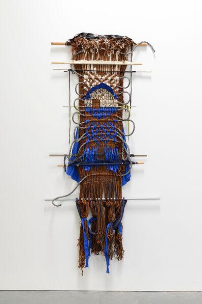 Kira Dominguez Hultgren, 'Horizon Lines', 2020
