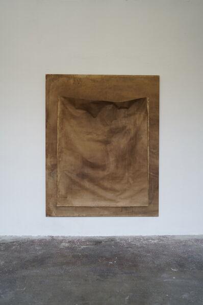 Leonardo Vandal, 'Pocket Painting Op.4 (Adagio)', 2020