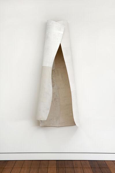 Manfred Müller, 'Exordium I', 2016