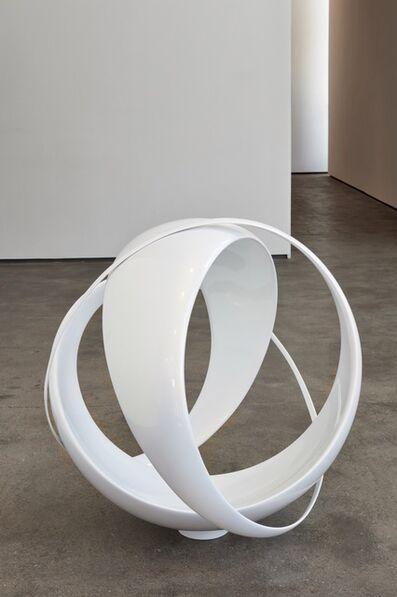 Mariko Mori, 'Orbicle I'
