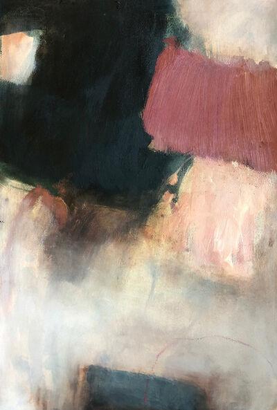 Hannah Ludnow, 'Inland series', 2019