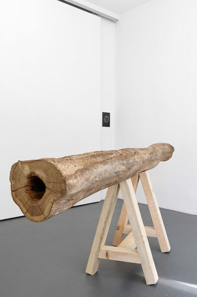 Sophie Nys, 'Fort Patti I', 2012