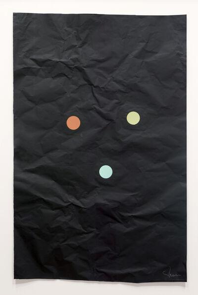 Stephen Dean, 'Juggler 17', 2014