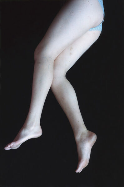 Carla van de Puttelaar, 'Untitled', 2007