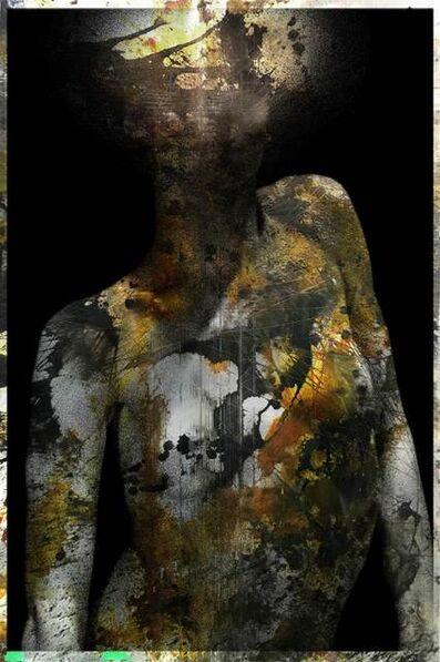Yoakim Bélanger, 'Will Ever IV', 2019