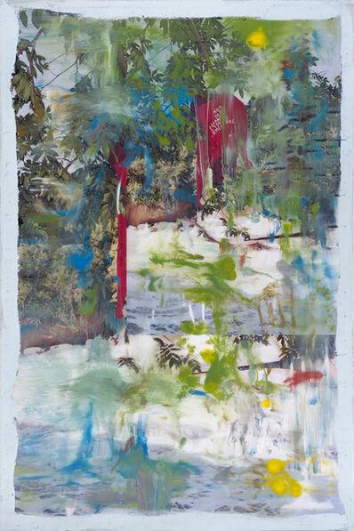 Hugo Canoilas, 'Untitled', 2014