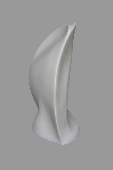 Gustavo Velez, 'Eclipse', 2015