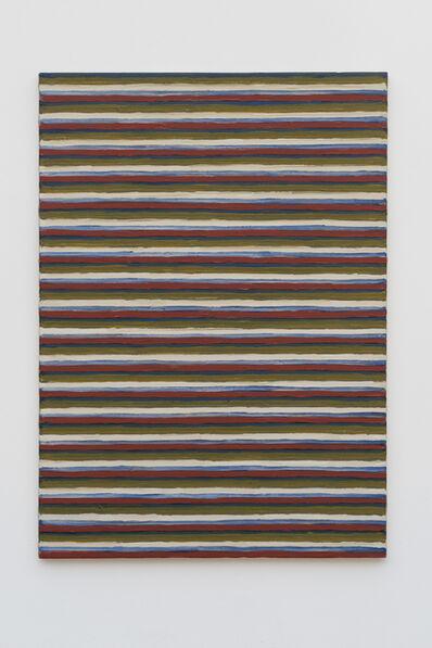 Masaaki Yamada, 'Work C.170', 1963