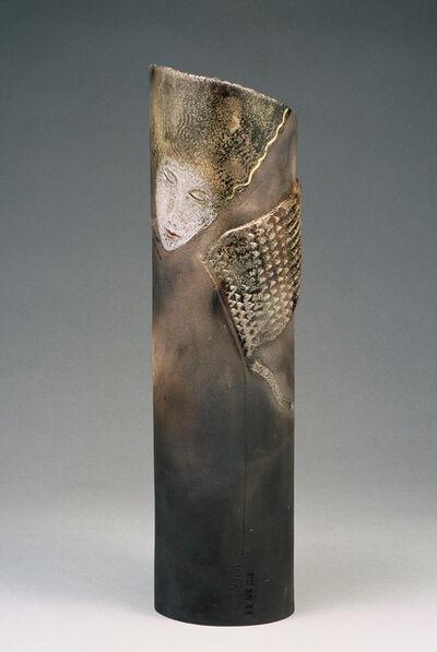 Syma, 'Earth Angel ', 2005