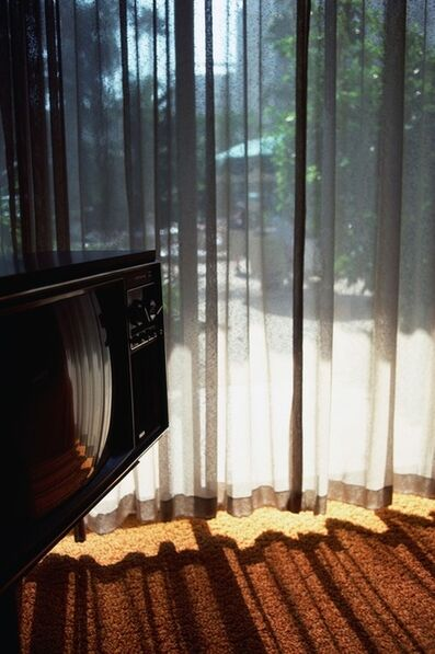 Ernst Haas, 'California, USA', 1976