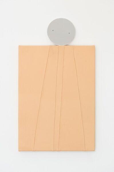 Chosil Kil, 'Doubles', 2014