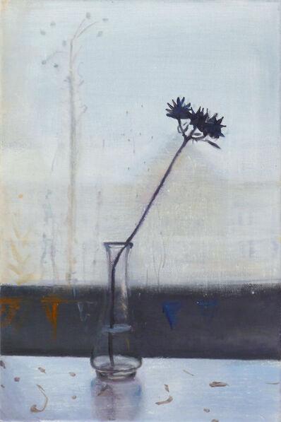 Andrea Muheim, 'Winter', 2018