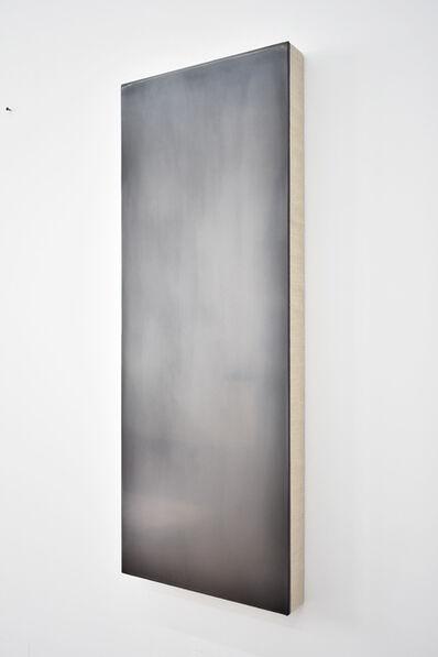 Matthew Allen, 'Untitled', 2019